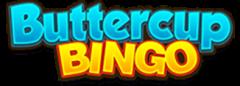 Buttercup Bingo